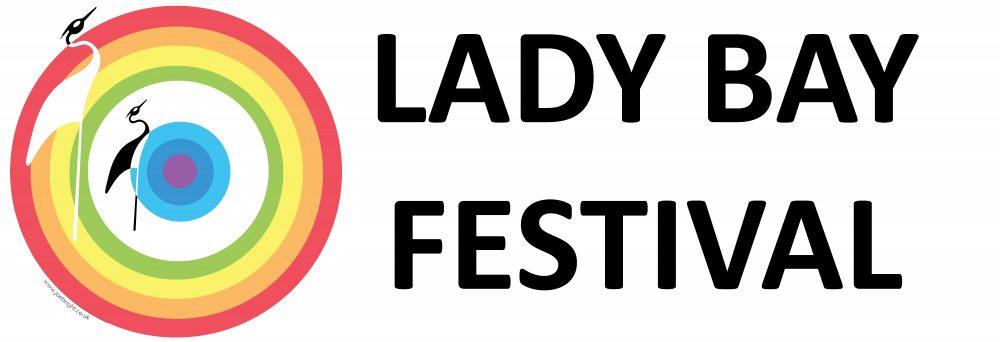 Lady Bay Festival